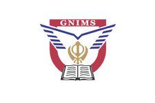 GNIMS Institute