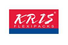 Kris Flexipacks
